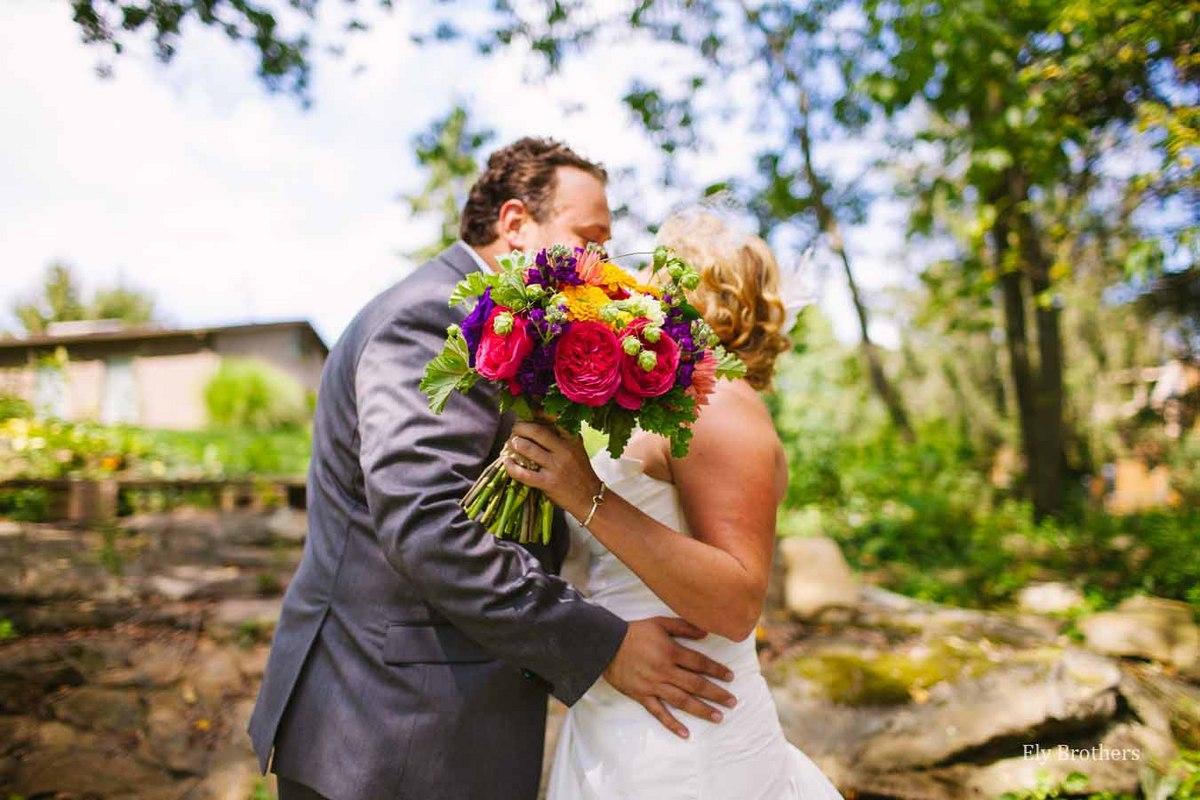 Genevieve-Todd-Wedding-270.jpg